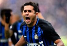 eder-ritorno-all'inter
