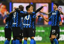 inter-giocatori-gol