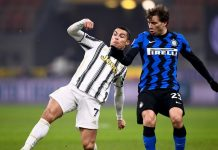 inter-juve-coppa-italia