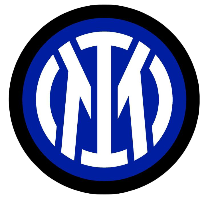 nuovo-logo-inter-png