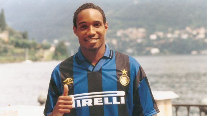 paul-ince-inter