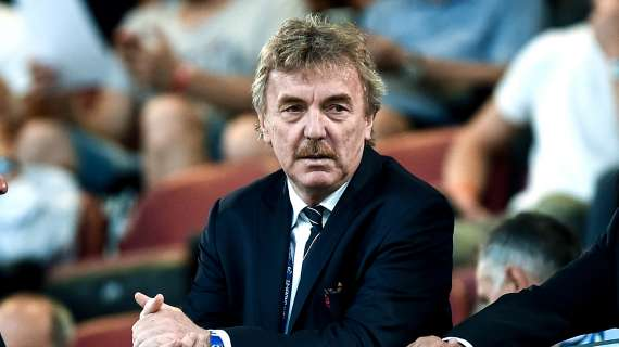 boniek-attacca-super-league
