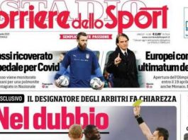 play-off-corriere