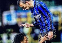 perisic-inter