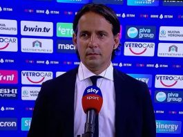 inzaghi-sky-inter