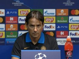 inzaghi-inter-champions